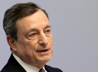 draghi europa no