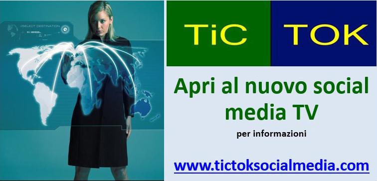 TicTok@gmail.com