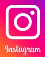 RedazioneItalia.it  su Instagram